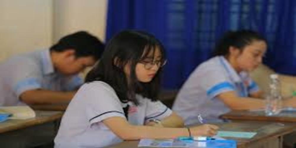 Công bố đề thi thử THPT QG 2019 môn Ngữ Văn