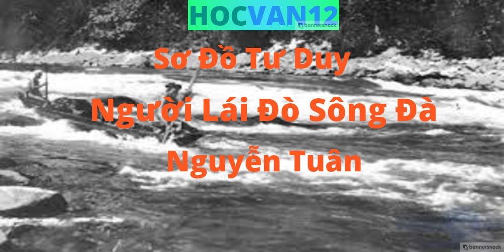 Phân tích 8 câu thơ đầu bài thơ Việt Bắc dàn ý 2