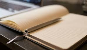 5 đoạn nghị luận xã hội 200 chữ hay nhất học ngay kẻo lỡ (tiếp)