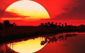 Giáo Án bài Chiều Tối hay nhất theo định hương mới