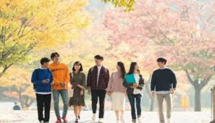 Du học Hàn Quốc nên chọn ngành gì