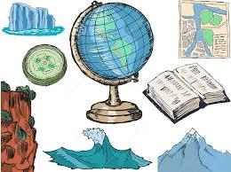 Bộ câu hỏi trắc nghiệm địa lý 12 theo từng chuyên đề