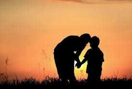 Top 8 Mở bài Nói Với Con hay nhất ngữ văn 9 2