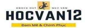 logo hocvan12